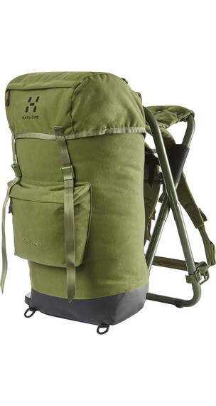 Haglöfs Castor Backpack juniper